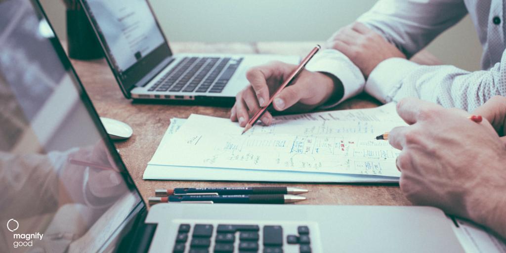 5 Tips for Online Community Management in Philanthropy