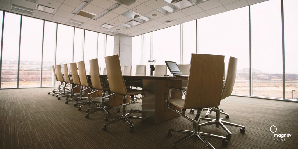 The Magic of Nonprofit Board Engagement Through Strategic Communications