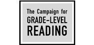 Grade Level Reading