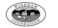 Windham Foundation