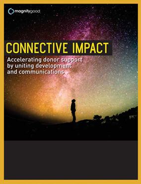 Connective Impact